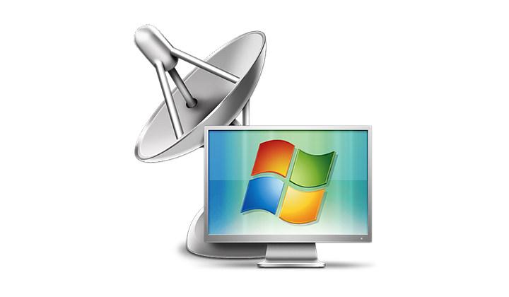[電腦] Windows 作業系統遠端桌面連線 – 使用教學、操作方式