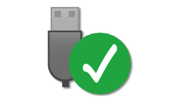 Device Cleanup Tool – 可攜隨身裝置清理工具,移除所有不存在設備@免安裝版