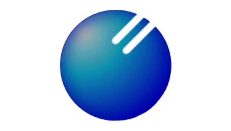 Ditto – 可記憶多組文件複製/剪貼簿強化軟體@免安裝中文版