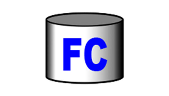 FastCopy – 大量零散檔案快速複製/移動同步軟體下載及教學@免安裝中文版