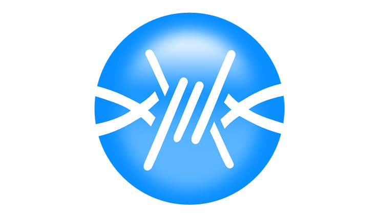 FrostWire – 下載速度快/具備影音平台儲存多功能 P2P 傳輸軟體@中文版