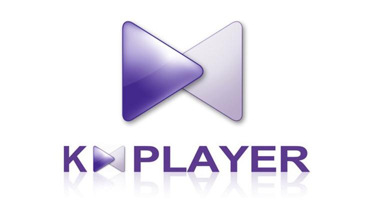 KMPlayer 強大好用安全版不含廣告病毒播放軟體下載@綠色免安裝中文版