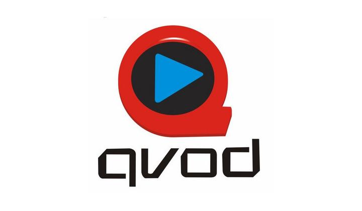 快播 Qvod Player 繁體中文免安裝下載@萬用線上高畫質影片播放軟體