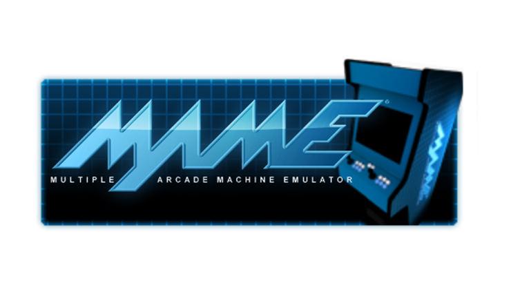 MAME – 大型機台/街機電玩遊戲模擬器軟體下載@ROM 網站推薦 & 使用教學