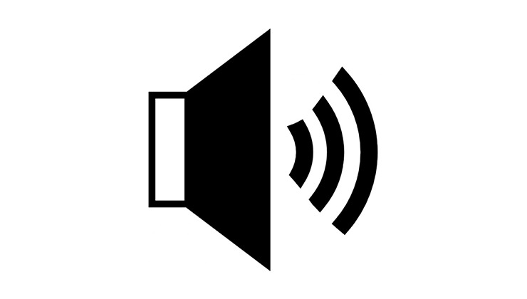 Mp3 Volumer – 輕鬆批次調整放大 MP3 音量軟體@免安裝中文版