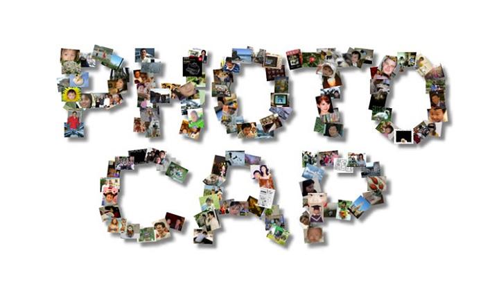 PhotoCap – 免費好用去背/浮水印/大頭照/護照修圖軟體下載@免安裝中文版