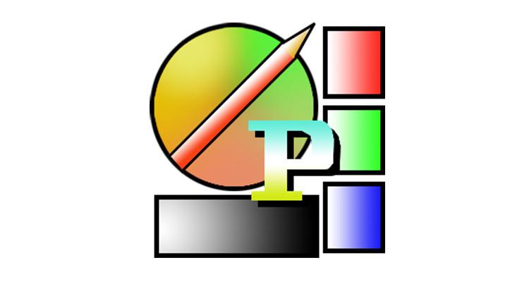 Pixia – 來自日本免費繪圖/影像處理軟體下載,支援去背/透明功能@免安裝中文版