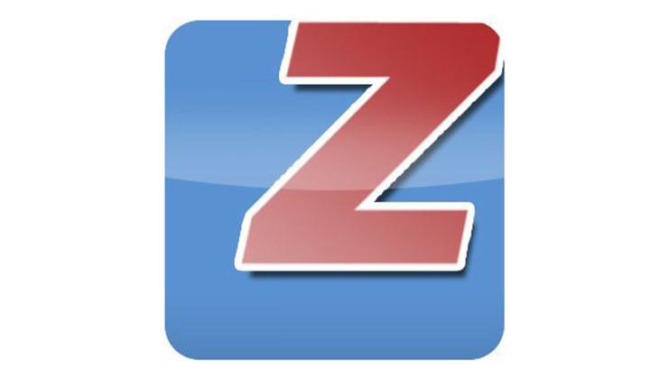 PrivaZer – 免費保護個人隱私/網頁瀏覽紀錄清理刪除軟體@免安裝中文版