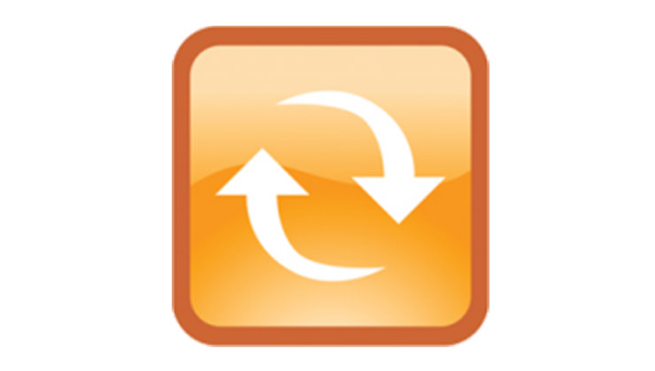 ServersCheck Monitoring Software 主機運作/狀態監控軟體@中文版