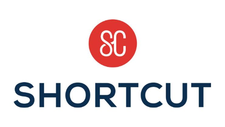 Shotcut – 免費支援跨平台影片編輯/轉檔軟體@免安裝中文版