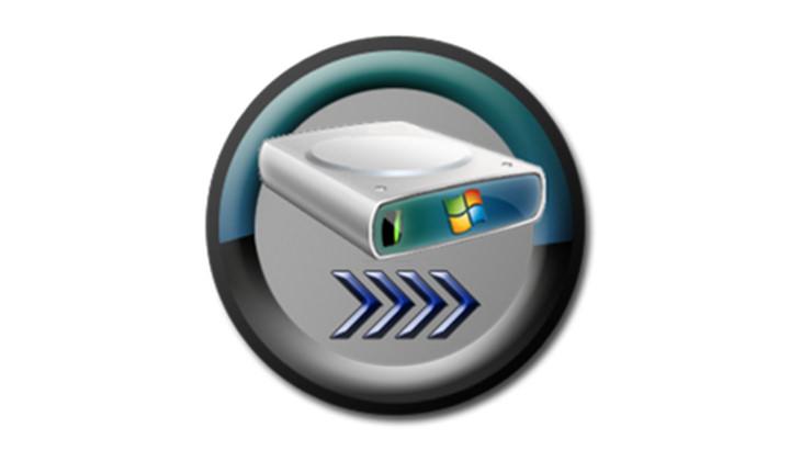 TeraCopy – 優化電腦硬碟/檔案傳輸加速軟體下載與使用教學@免安裝中文版