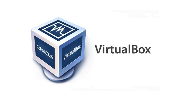 VirtualBox 虛擬機器最新免安裝中文版軟體下載@虛擬電腦測軟體、玩病毒必裝好物