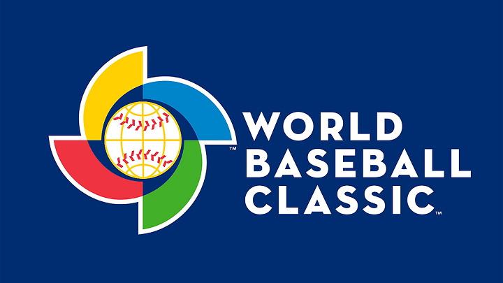 [運動] 2017 棒球經典賽直播@WBC 網路轉播線上看、賽程分組資訊