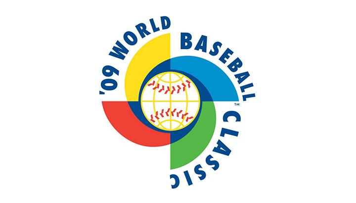 [體育] WBC 直播線上看 | 2017 世界棒球經典賽網路轉播實況、賽程資訊