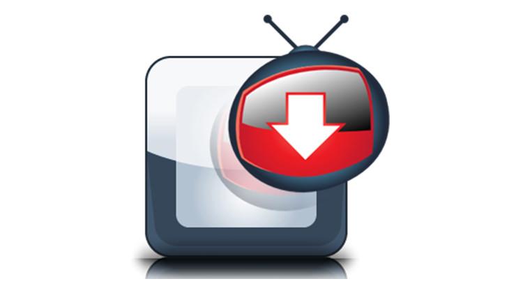 YTD Video Downloader 支援常見社群/串流網站檔案下載影片下載與影音轉檔軟體@中文版
