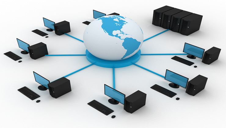 nMatrix – 免費建立虛擬區域網路專用軟體下載(中文版)@提供操作教學影片