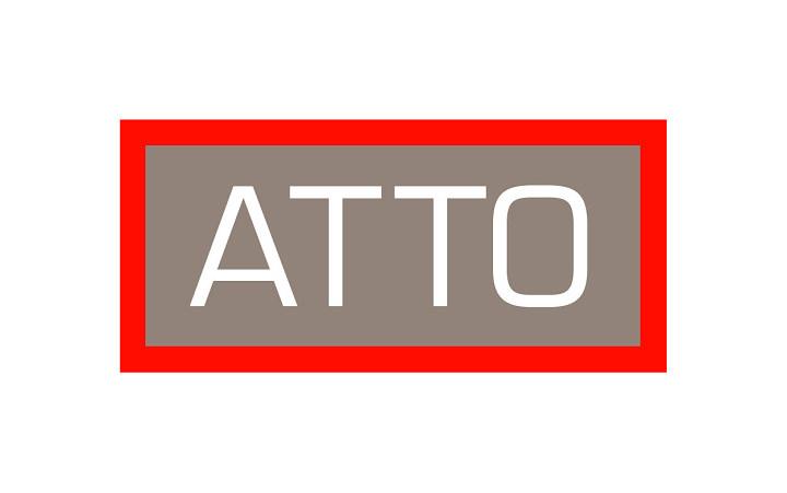 ATTO Disk Benchmark 磁碟效能測試暨檢查記憶卡/硬碟真假工具@免安裝中文版