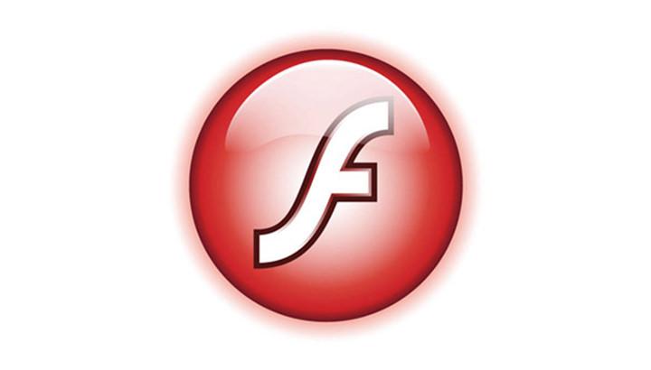 Adobe Flash Player 線上/離線完整安裝中文版軟體下載