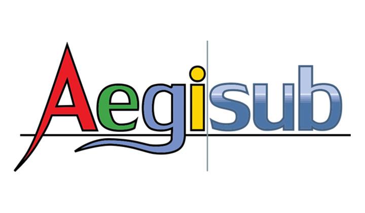 [工具] Aegisub 簡單好用影片字幕編輯、轉檔軟體@免安裝中文版