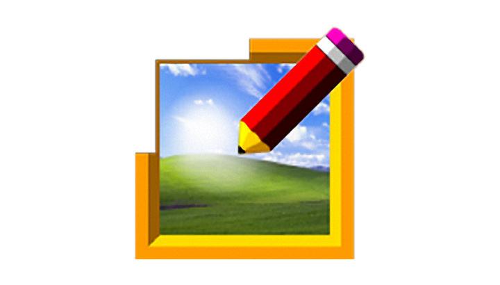 Chasys Draw IES – 免費影像處理/圖片格式轉換多功能套裝軟體@免安裝中文版