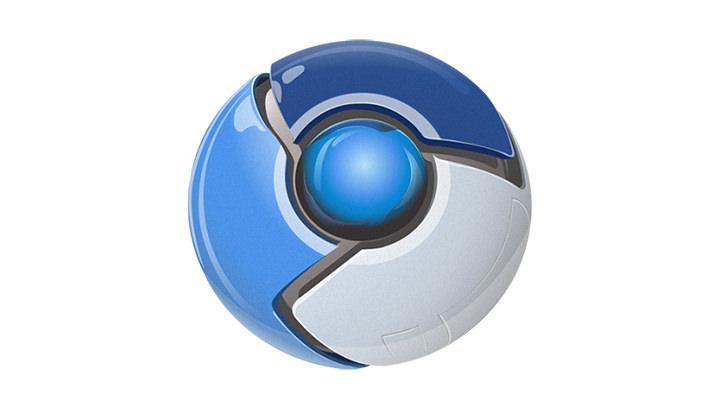 Chromium – Google Chrome 開發工程版網頁瀏覽器下載@最新免安裝中文版