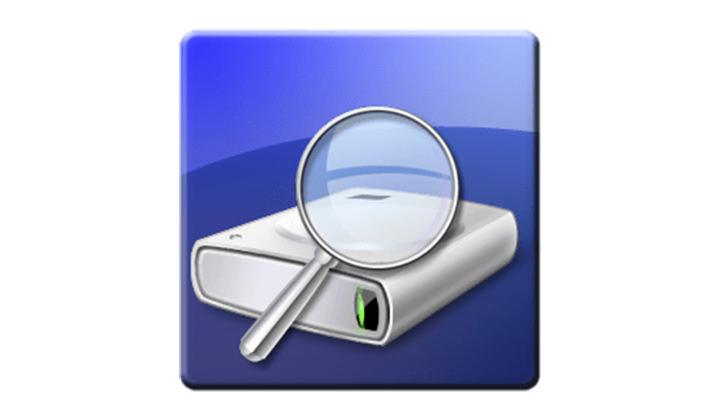 [軟體] CrystalDiskInfo 檢查/監控硬碟健康狀況工具@免安裝中文版