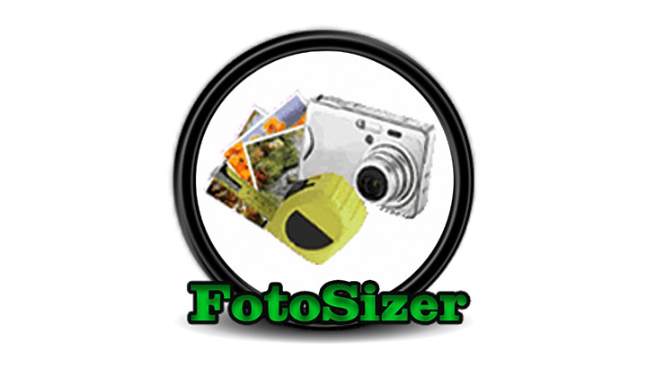 Fotosizer – 支援一鍵批次修改圖片尺寸/檔名格式/壓縮品質免費軟體@中文版