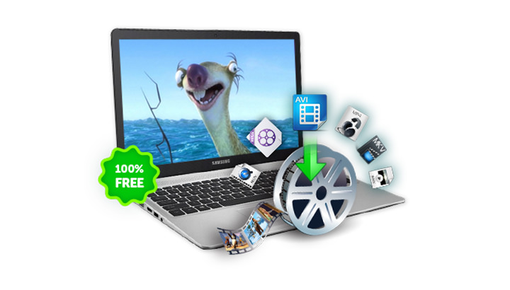 Gihosoft Free Video Joiner – 免費簡單快速支援跨平台影片合併工具