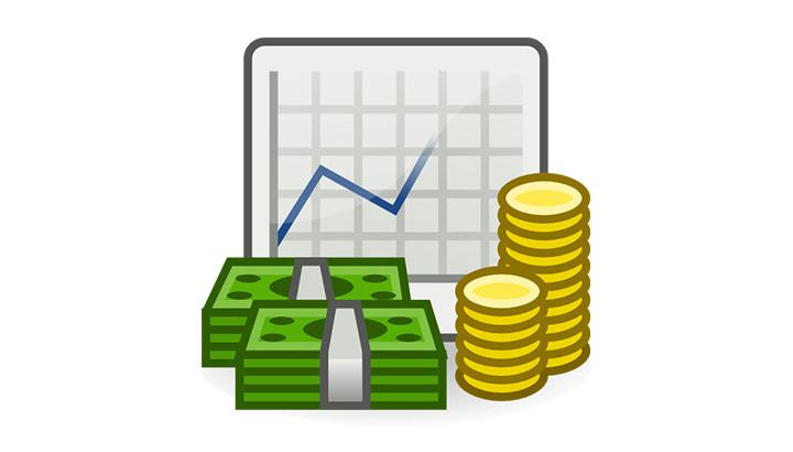 GnuCash – 針對個人理財/中小企業多功能財務管理軟體@跨平台免安裝中文版