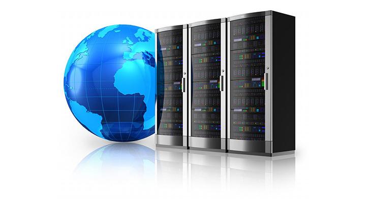 HFS 中文版下載 | Http File Server 檔案上傳下載套件@免安裝版