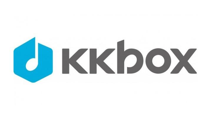 [軟體] KKBOX 支援電腦/手機多平台線上聽音樂廣播@免安裝最新版下載