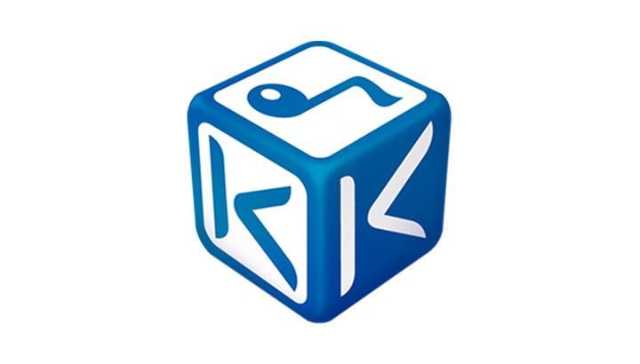 KKBOX 線上聽音樂廣播軟體下載@最新免安裝中文版