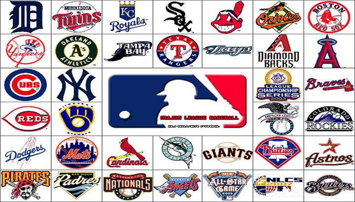 [體育] 2018 美國職棒大聯盟 MLB 直播線上看 | MLB 網路電視轉播/賽程資訊