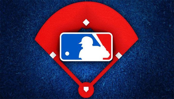 [體育] MLB 直播線上看 | 2018 美國職棒網路轉播 & 季後世界大賽程資訊