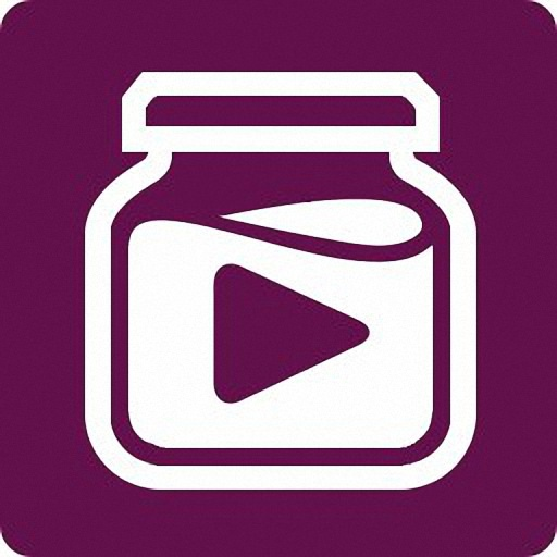 MP3jam – 免費音樂下載軟體,MP3 歌曲多、更新快、免註冊 (免安裝版)|線上聽音樂軟體