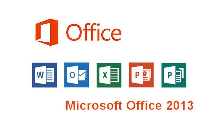 Office 2013 下載 | Microsoft Office 2013 微軟文書軟體繁體中文版載點