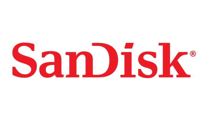 [資訊] SanDisk 記憶卡 & USB 隨身碟保固/維修換卡心得分享