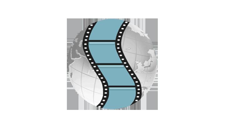 [影音] SopCast 免費 P2P 網路電視直播軟體下載@免安裝中文版