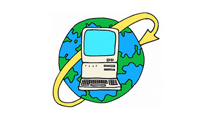 URL Snooper – 自動找出網路音樂/影片串流真實下載連結軟體@免安裝版