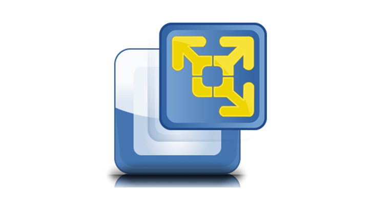 [推薦] VMware Player 免費好用虛擬機器/支援多系統@執行速度快