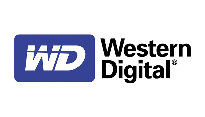 WD 硬碟壞軌修復工具 – WinDlgcht 軟體下載/使用教學@免安裝中文版