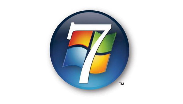 [教學] Windows 7 軟體相容性不支援/程式無法執行解決方法