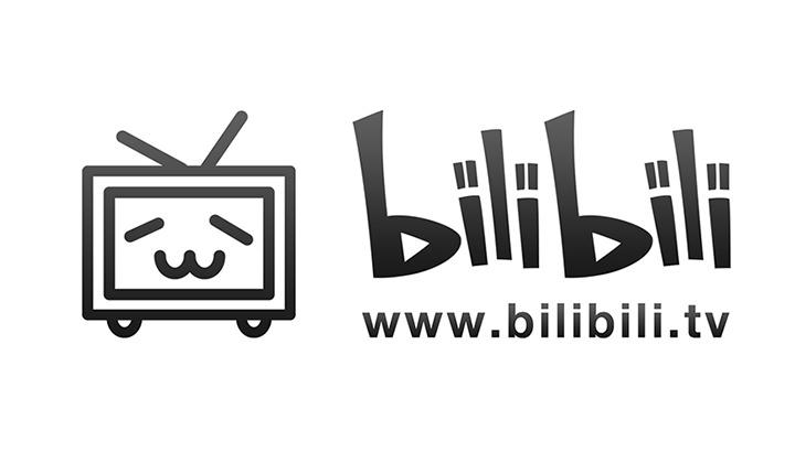 [教學] BiliBili 嗶哩嗶哩如何影片下載 | B 站視頻電腦下載密技懶人包
