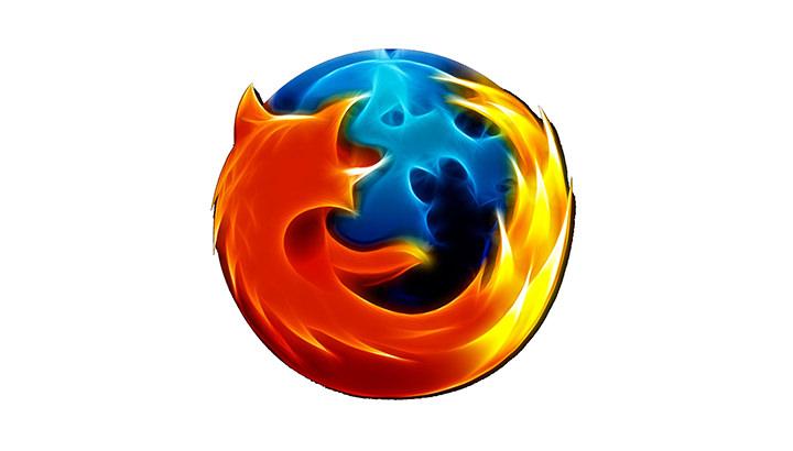 [推薦] Firefox 支援跨平台火狐網頁瀏覽器@iOS/Android/免安裝中文版下載