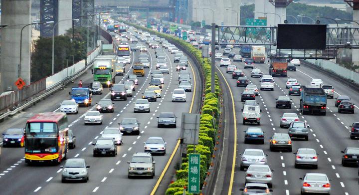 計程收費試算查詢|國道計程通行費 – 費率方案試算、優惠訊息、常見問題