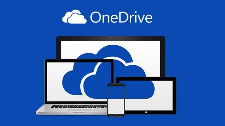 Microsoft OneDrive 雲端同步免費空間中文版軟體下載@類似 Dropbox 服務