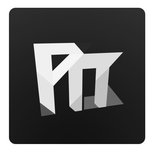 [Android/iOS] Mo PTT – 鄉民必抓手機逛 PTT 推薦 App 下載@支援發文/推文/刪文
