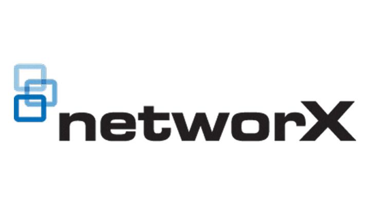 NetWorx 免費電腦流量監控軟體下載@最新免安裝中文版