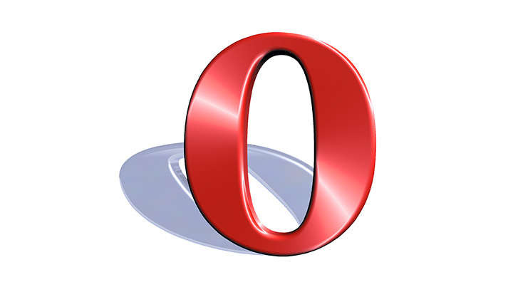 Opera@USB 輕巧好用速度快瀏覽器軟體下載@免安裝中文版