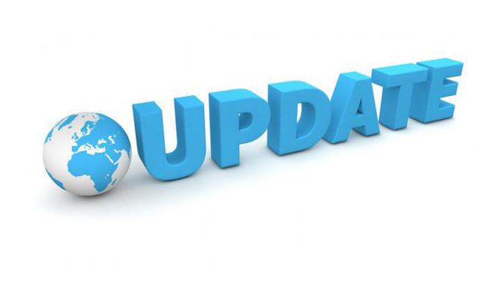 SUMo 軟體是否有新版本推出自動檢測更新軟體下載@免安裝中文版
